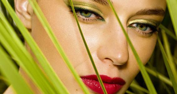 maquillaje-bio