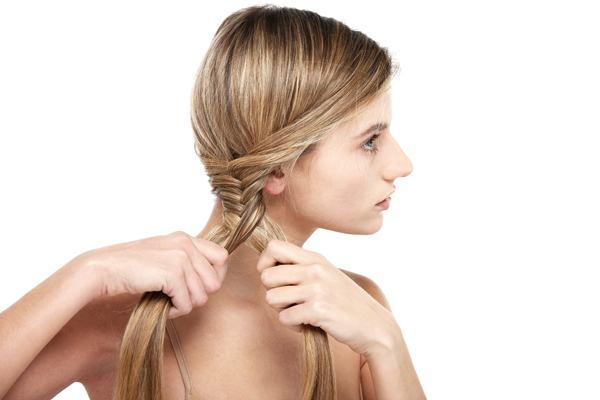 peinado-trenza