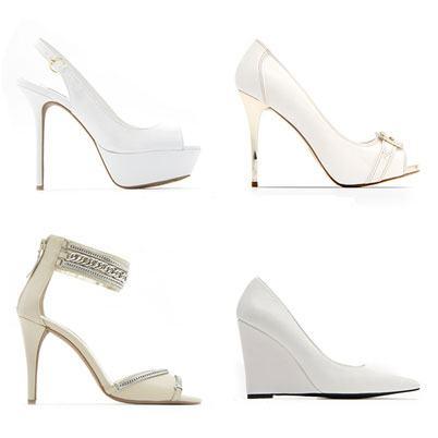 zapatos_blancos