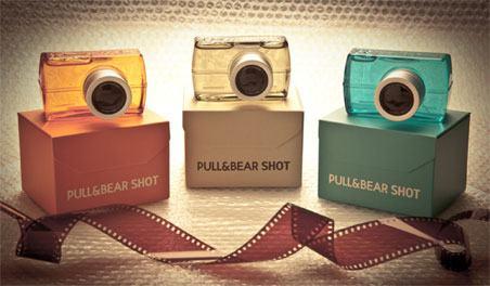 pullandbearshot