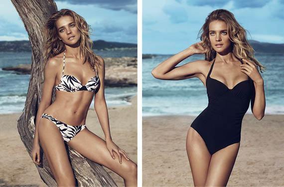 etam-bikinis-2013-2