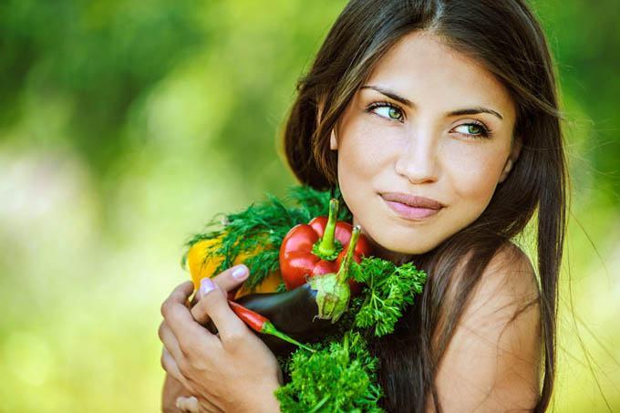alimentos-belleza