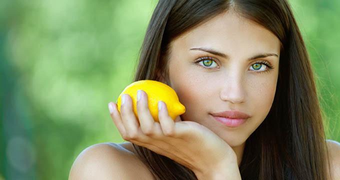 limon_manchas