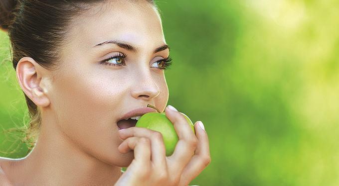 manzanas-adelgazar