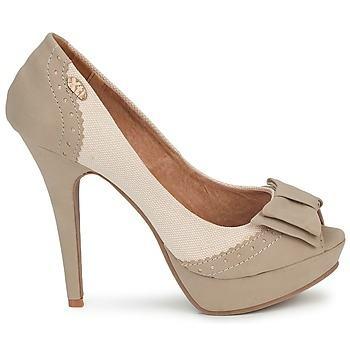 peep-toes-1