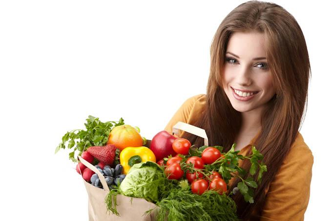 verduras-sin-pesticidas
