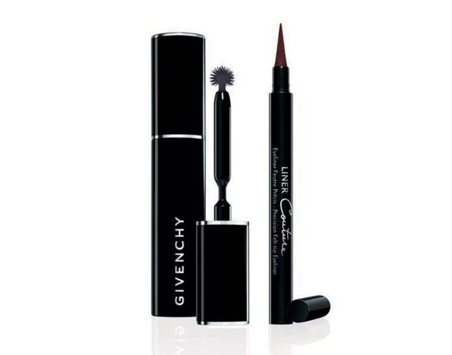 Liner Couture y Phenomen' Eyes