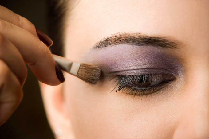 ahumado-violeta