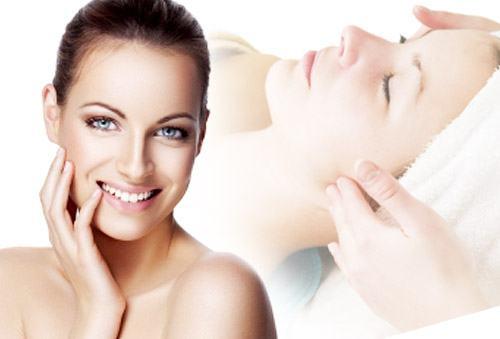 automasaje-facial