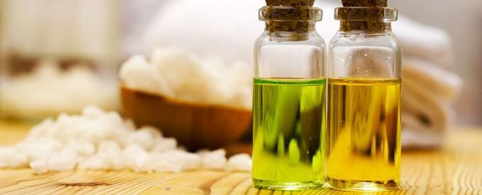 comprar aceites esenciales