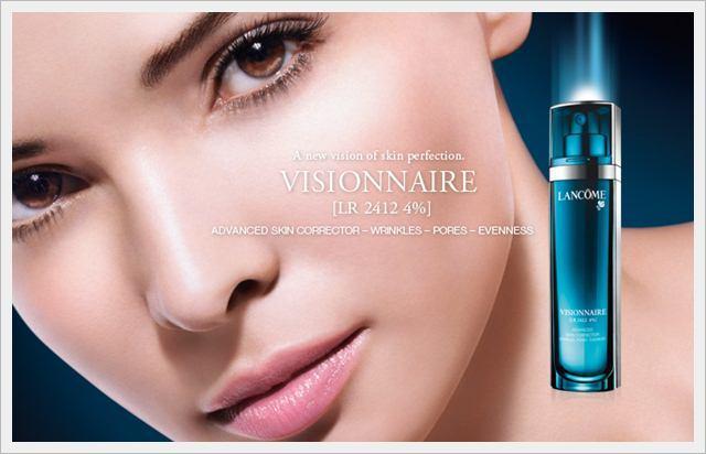 visionnaire-lancome
