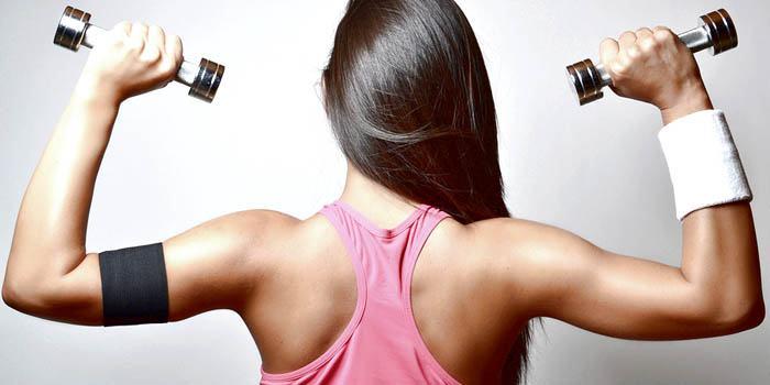 grasa de la espalda
