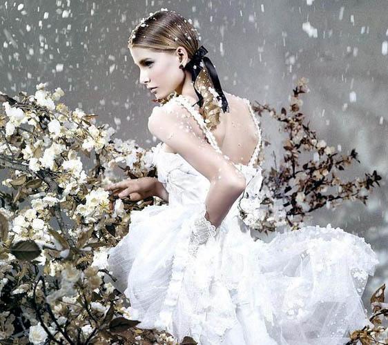 perfumes-invierno-2013