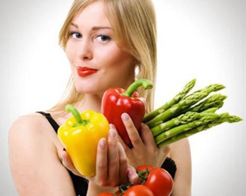 color-frutas-verduras