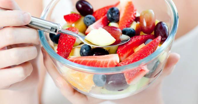dietas-antioxidantes