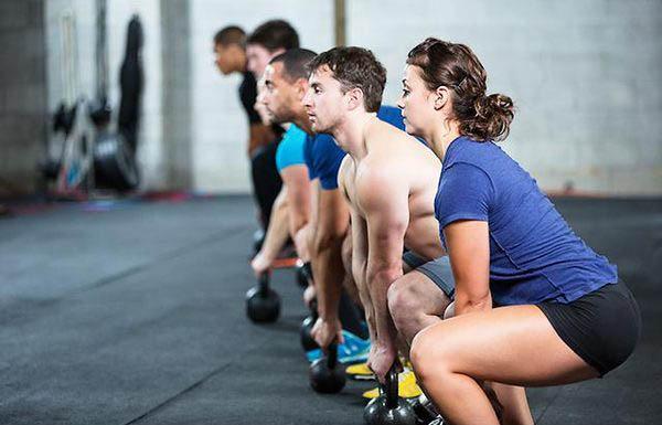 entrenamiento-pesas-rusas
