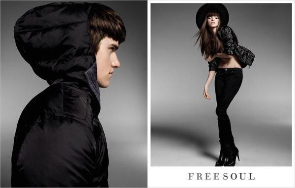freesoul-otoño-invierno-2013-3