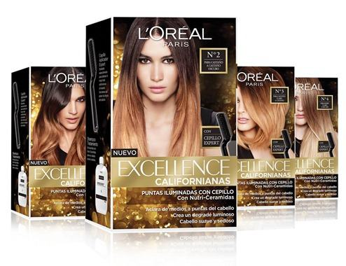loreal-kit-mechas