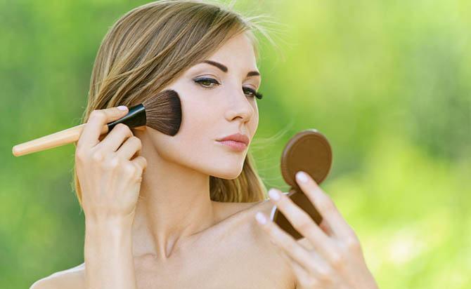sustancias-toxicas-maquillaje