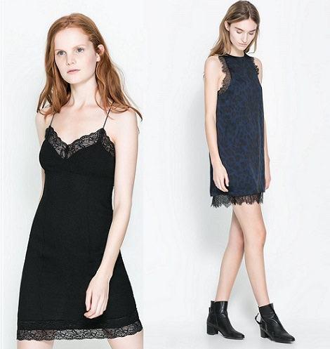 vestidos-lenceros-2013