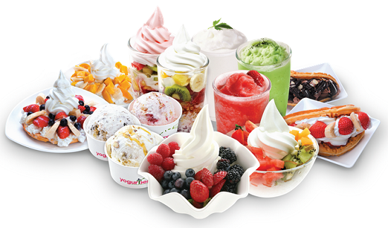 frutas-yogurt