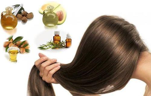 ingredientes-naturales-para-el-pelo