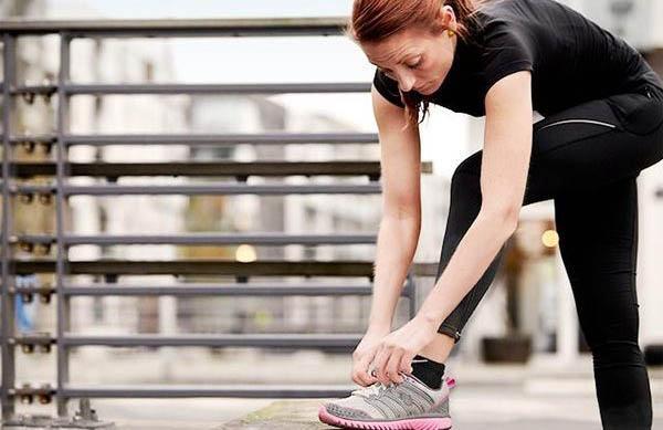malos-habitos-fitness