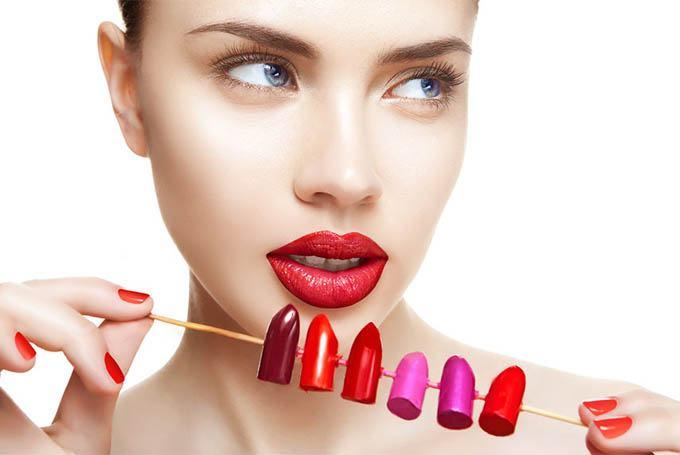 maquillaje-labios-duradero