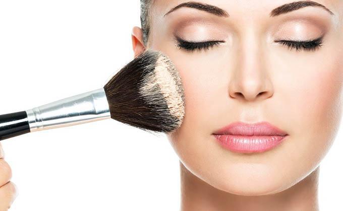 maquillaje-sin-brillos