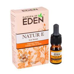 natur-e-scar-concentrate-serum