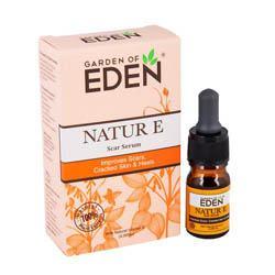 natur-e-scar-concentrate-serum