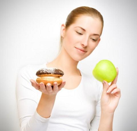 alimentos-salud