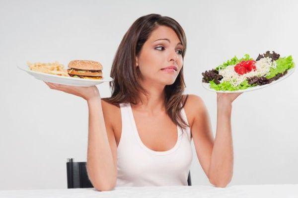 depresion-alimentacion