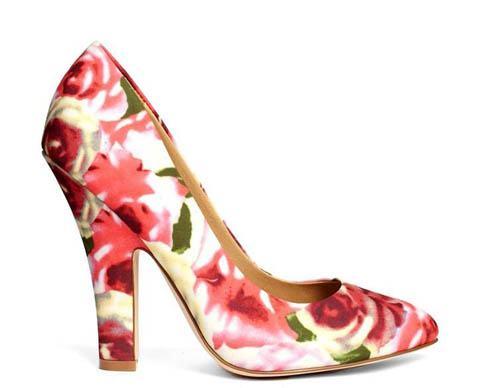 zapatos-asos