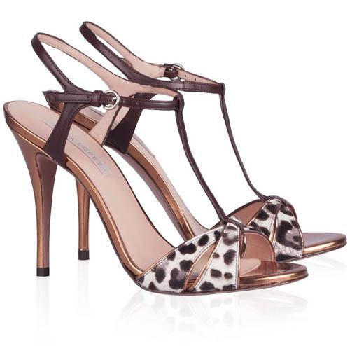 zapatos_pura_lopez