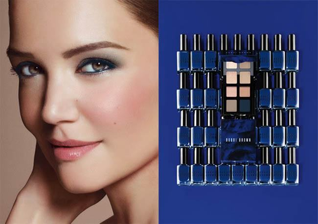 bobbi-brown-navy-blue