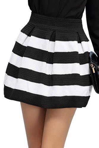 falda_cintura_alta