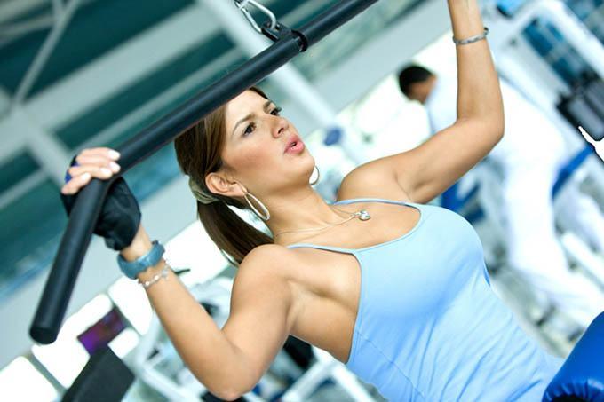 tips-gym