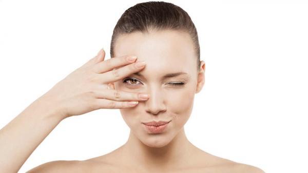 trastornos-oculares