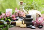 aromaterapia para curar el insomnio