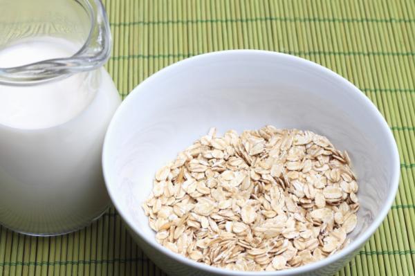 exfoliante-avena-leche