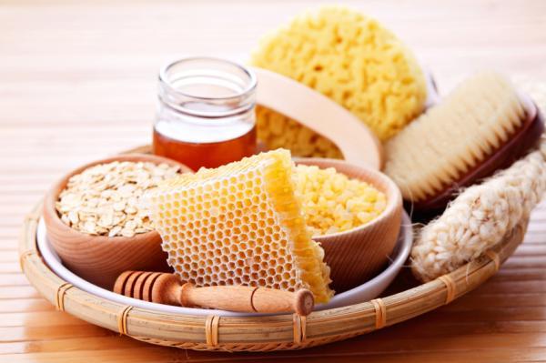 exfoliante-avena-miel