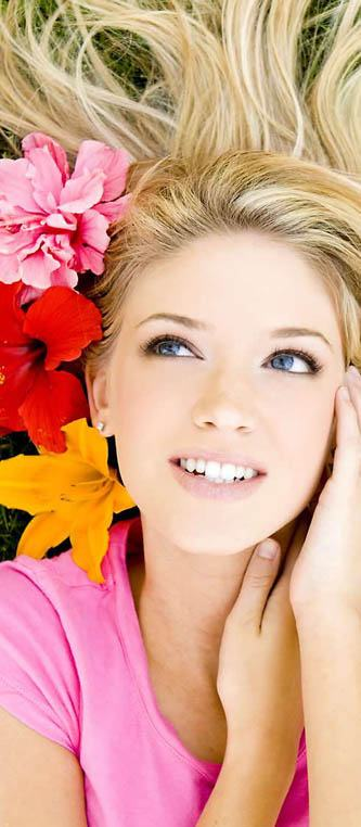 flores-en-cosmetica