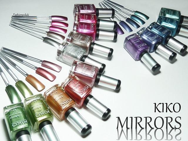 kiko-mirror-nail-lacquer