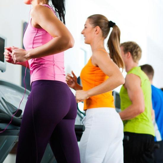 look-gym