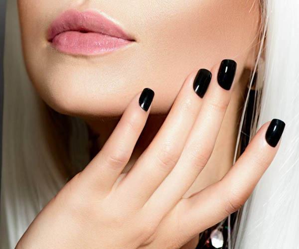 manicura-glamour