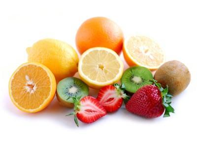 4-frutas