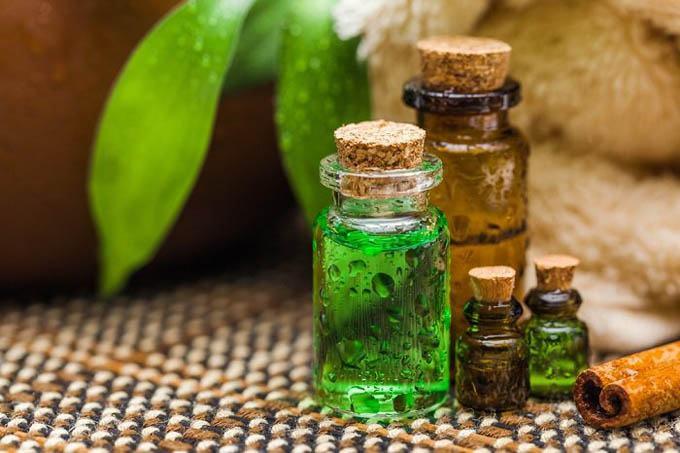 aceite-esencial-de-arbol-del-te