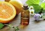 aceites-esenciales-antigripales