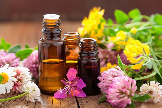 aceites-esenciales-piel